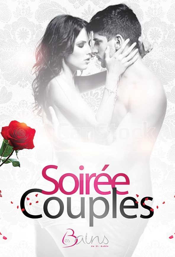 site rencontré gratuit annonces couples echangistes