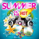 SUMMER IS HOT -- Maillot de bain,tenue de plage bienvenue et punch offert si le DRESS CODE est respecté
