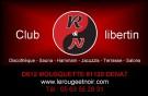 A très vite ,le club est fermé jusqu'aux nouvelles directives du gouvernement!!!!