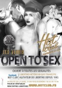 OPEN TO SEX.... GANG.BANG - T.GIRL - BLACK OUT - - - -Gratuit pour les couples