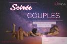 Soirée Couples